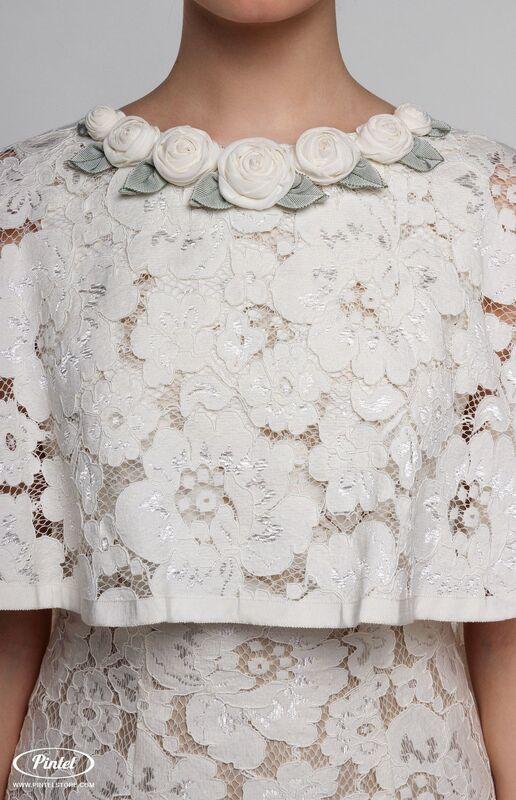 Платье женское Pintel™ Облегающее платье-футляр Bonfisa - фото 6