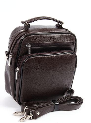 Магазин сумок Galanteya Сумка мужская 35806 - фото 1