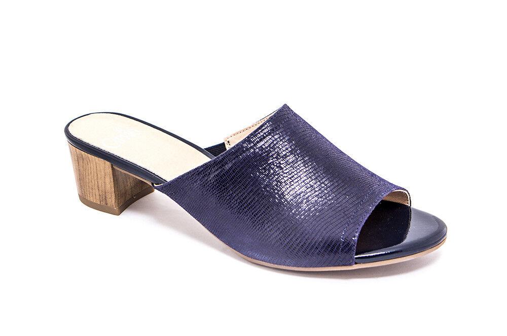 Обувь женская Caprice Босоножки женские 9-27203-28-806 - фото 1