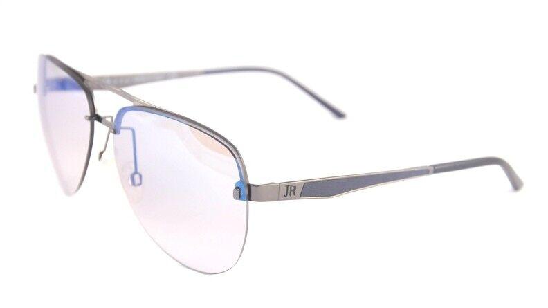 Очки John Richmond Солнцезащитные очки JR73003 - фото 1