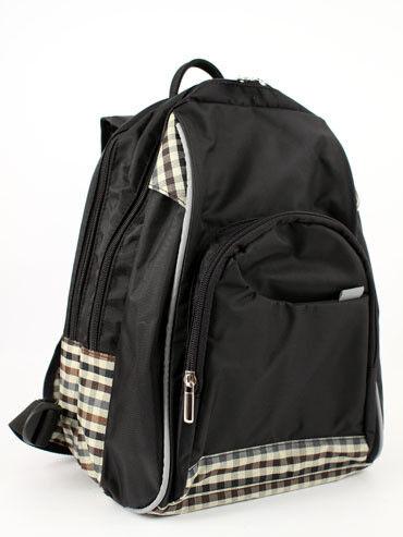 Магазин сумок Galanteya Рюкзак школьный 15808 - фото 1