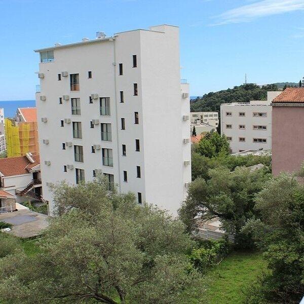 Туристическое агентство Голд Фокс Трэвел Пляжный aвиатур в Черногорию, Бечичи, Villa Stanisic NEW - фото 1