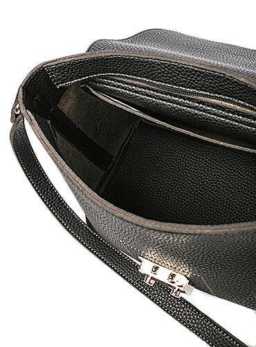 Магазин сумок Galanteya Сумка женская 45418 - фото 4