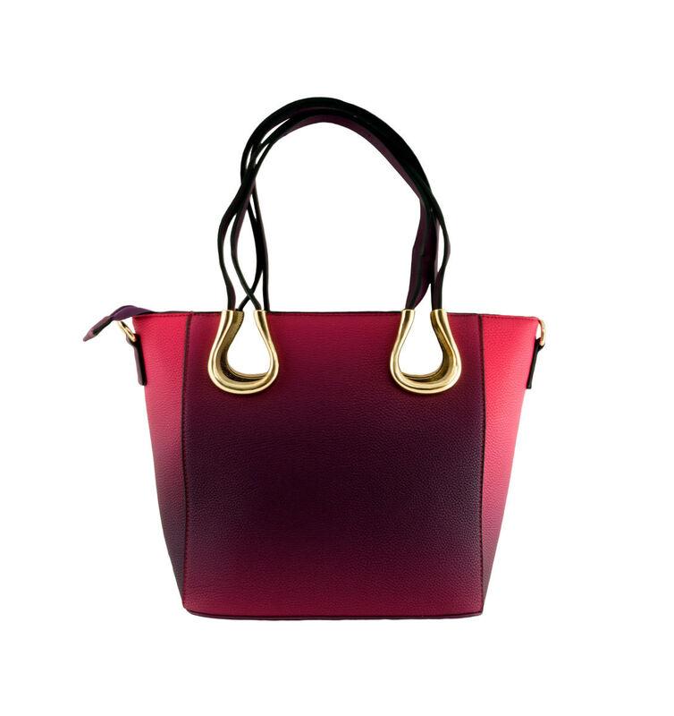 Магазин сумок Valojusha Сумка женская 8007 - фото 1
