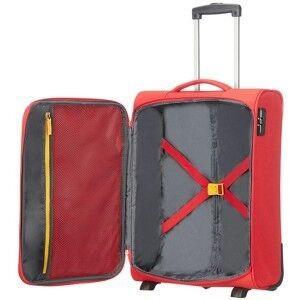 Магазин сумок American Tourister Чемодан 20G*00 001 - фото 2