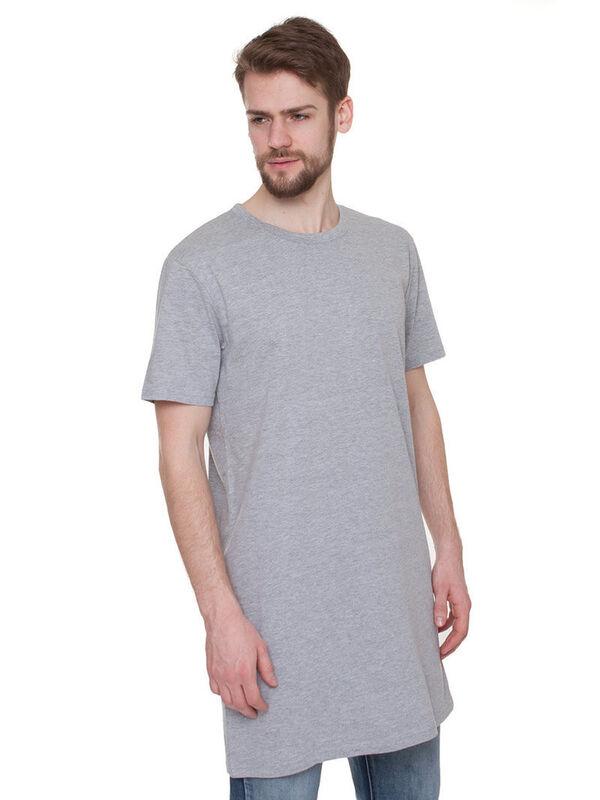 Кофта, рубашка, футболка мужская НИИ Футболка SKU0130000 - фото 3