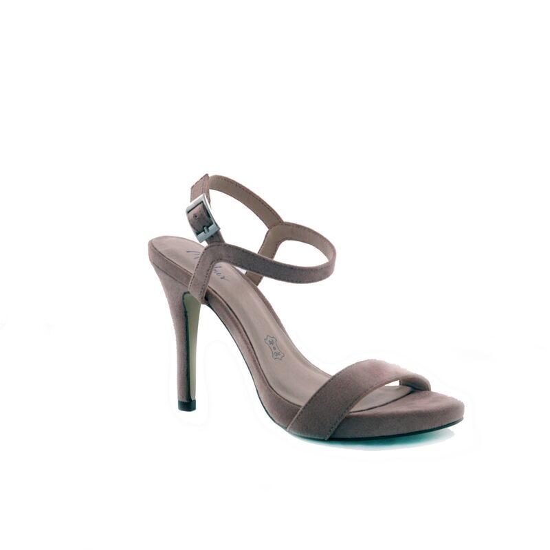 Обувь женская Menbur Босоножки женские 07352 (1) - фото 1