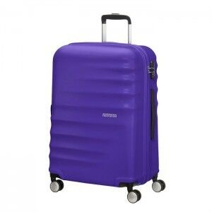 Магазин сумок American Tourister Чемодан 15G*01 002 - фото 1