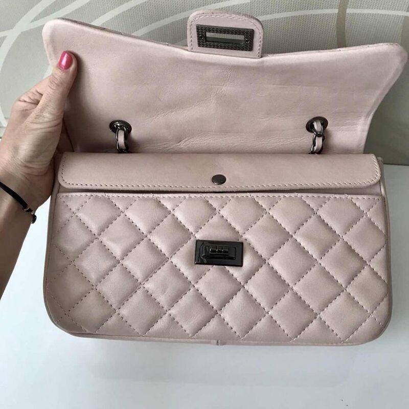 Магазин сумок Vezze Кожаная женская сумка С00190 - фото 2