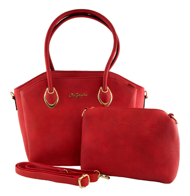 Магазин сумок Valojusha Комплект 9079 - фото 2
