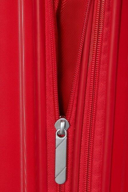 Магазин сумок American Tourister Чемодан Air Force 1 18G*00 004 - фото 3