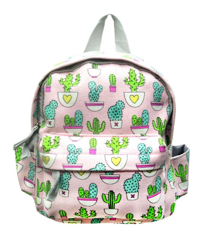 Магазин сумок Rozan Рюкзак 2802MA-2.7 - фото 1