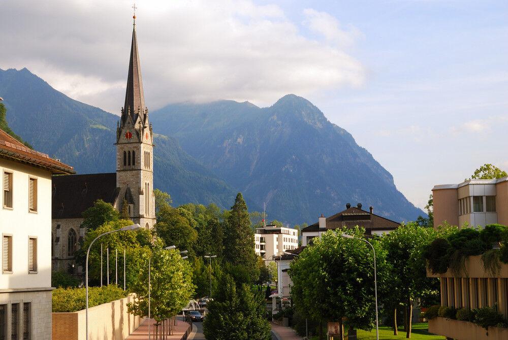 Туристическое агентство Элдиви Автобусный тур «Классическая Швейцария» - фото 3