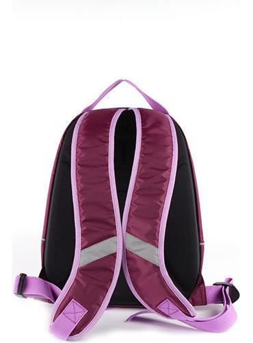 Магазин сумок Galanteya Рюкзак школьный 2517 - фото 3