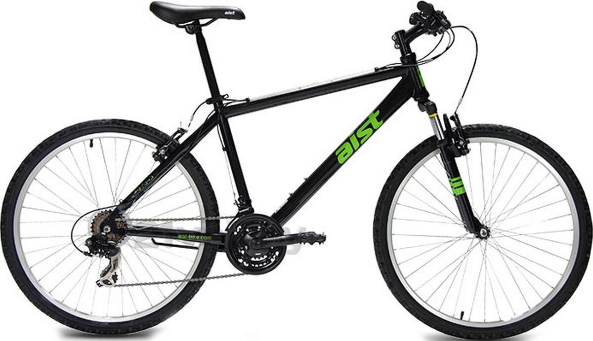Велосипед AIST Велосипед Quest - фото 1