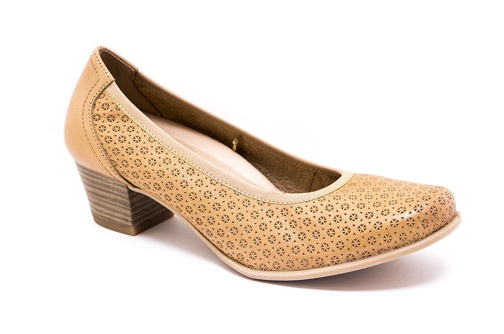 Обувь женская Caprice Туфли женские 9-22303-28_356 - фото 1
