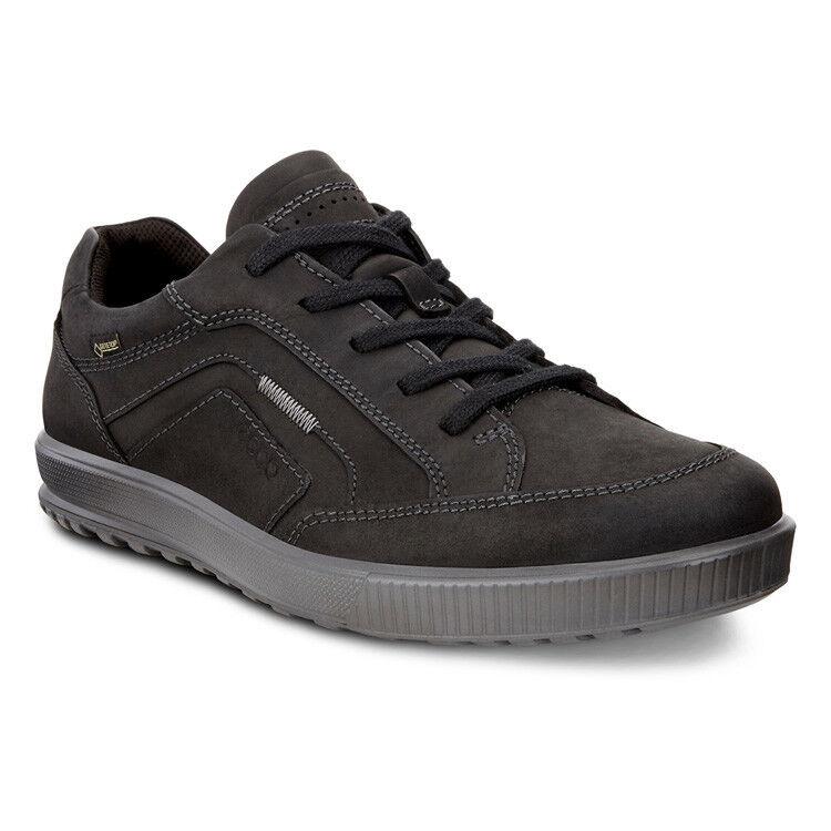 Обувь мужская ECCO Кеды мужские ENNIO 534294/02001 - фото 1
