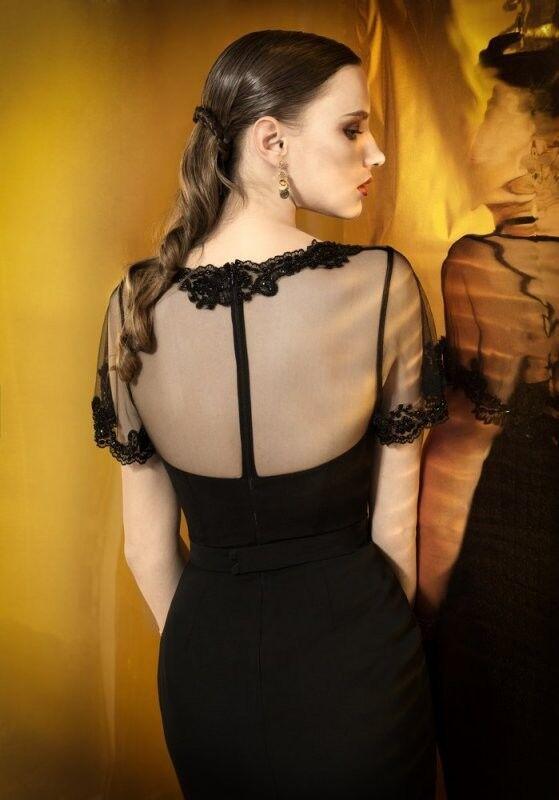 Вечернее платье Papilio Вечернее платье 923 - фото 2