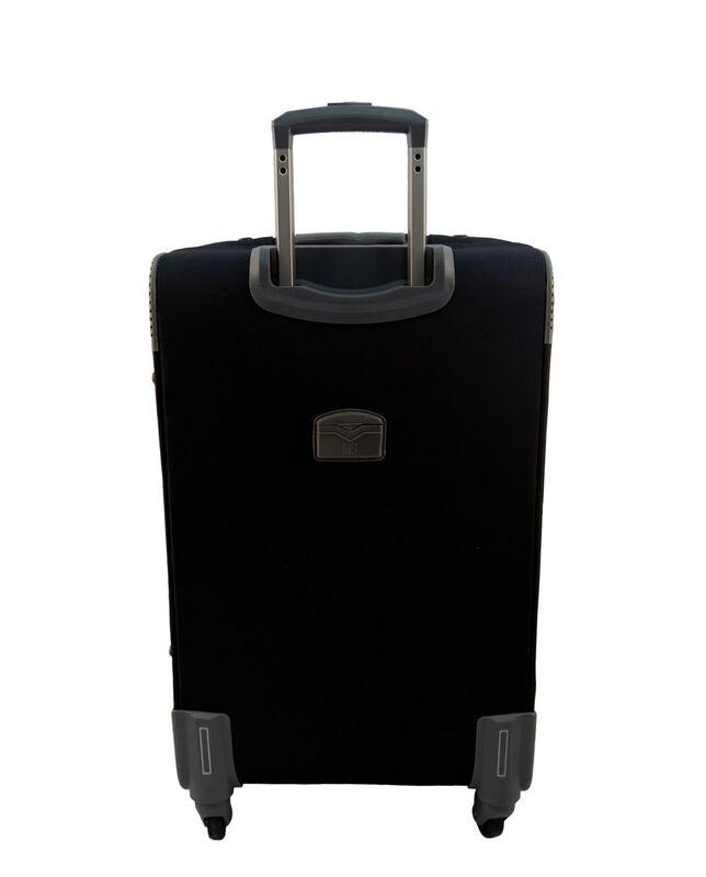 """Магазин сумок Wenger Чемодан 1511, 24"""" - фото 3"""