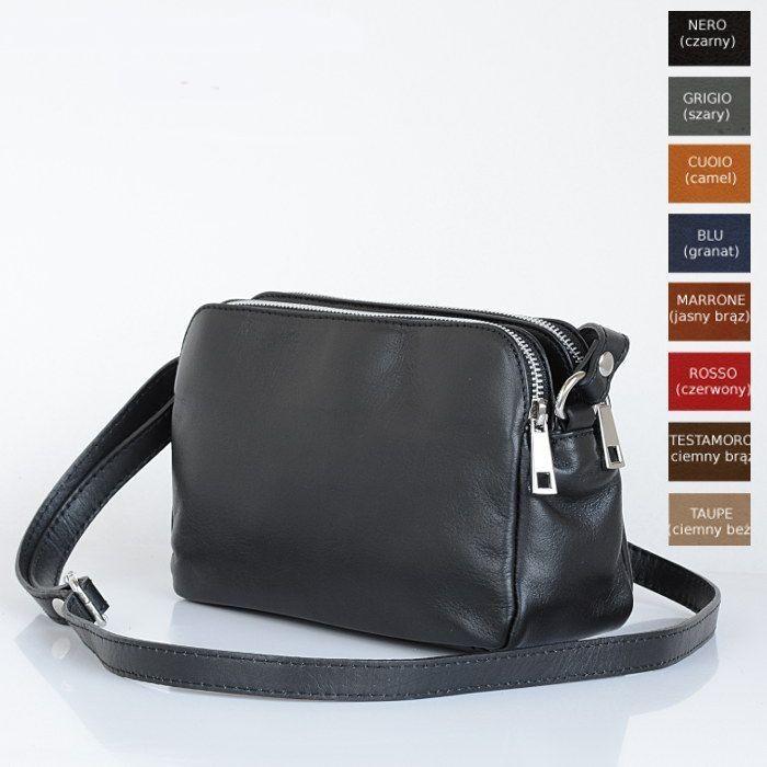 Магазин сумок Vezze Сумка женская 0065 - фото 1