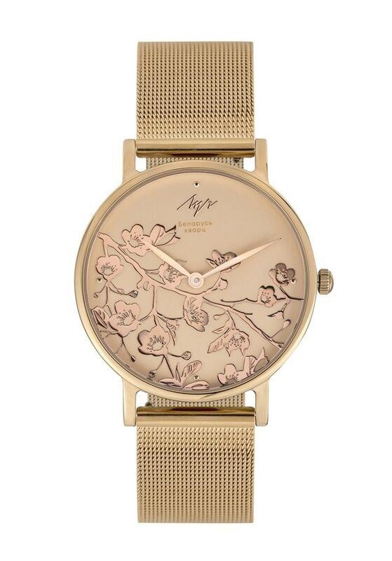 Часы Луч Женские часы «Shine» 398378664 - фото 1