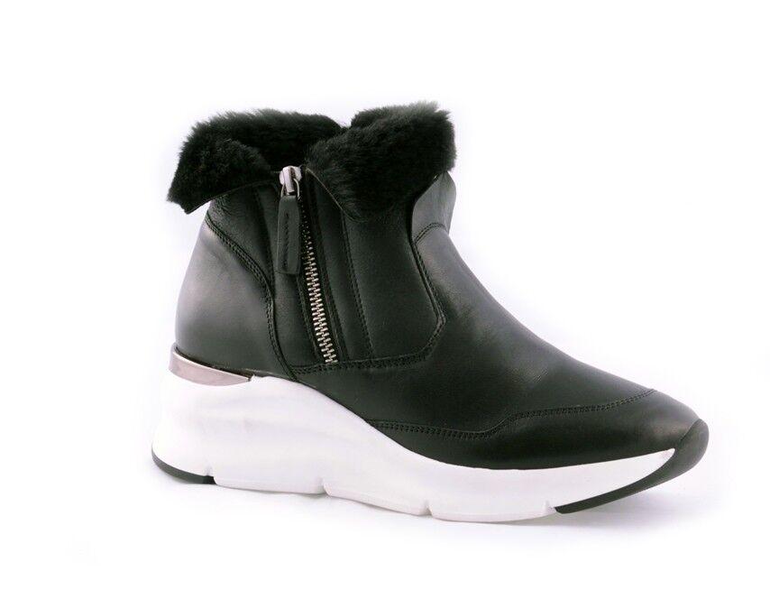 Обувь женская DLSport Ботинки женские 4487 - фото 1