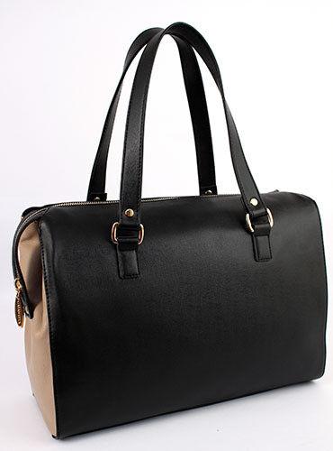 Магазин сумок Galanteya Сумка женская 4316 - фото 4