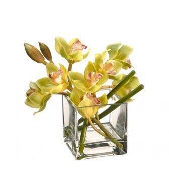 Магазин цветов Фурор Орхидея - фото 1