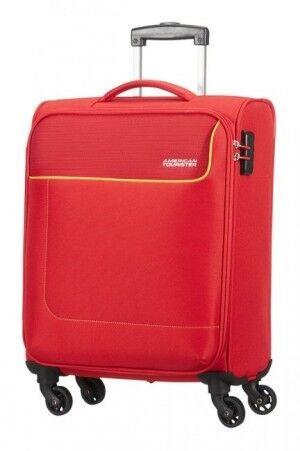 Магазин сумок American Tourister Чемодан 20G*00 002 - фото 1