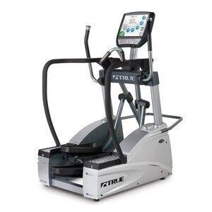 Тренажер True Fitness Эллиптический тренажер XLC900 (LC900E2W) - фото 1