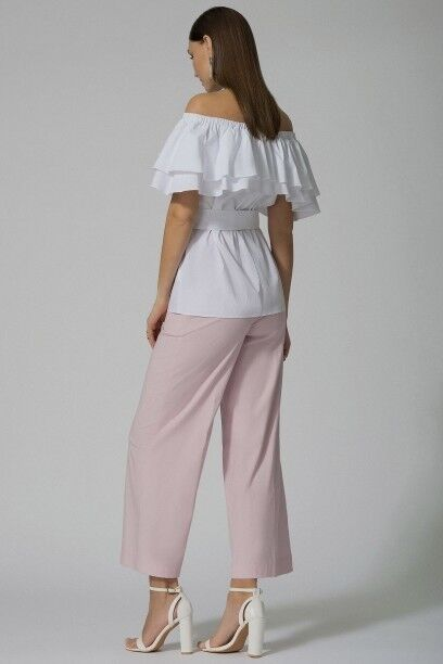 Брюки женские Elis брюки арт. TR0329 - фото 2