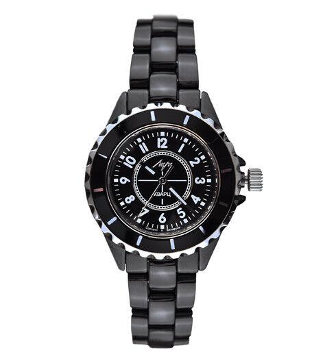 Часы Луч Женские часы 928647185 - фото 1