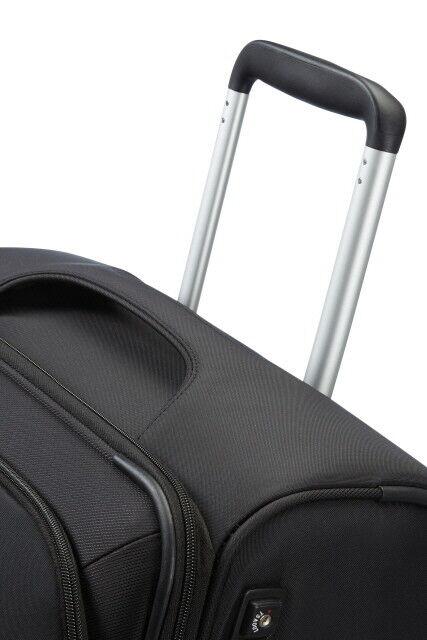 Магазин сумок Samsonite Чемодан B-LITE 3 39D*09 001 - фото 5