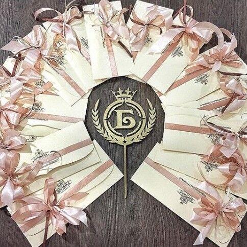 Магазин подарочных сертификатов Барвиха Подарочный сертификат - фото 1