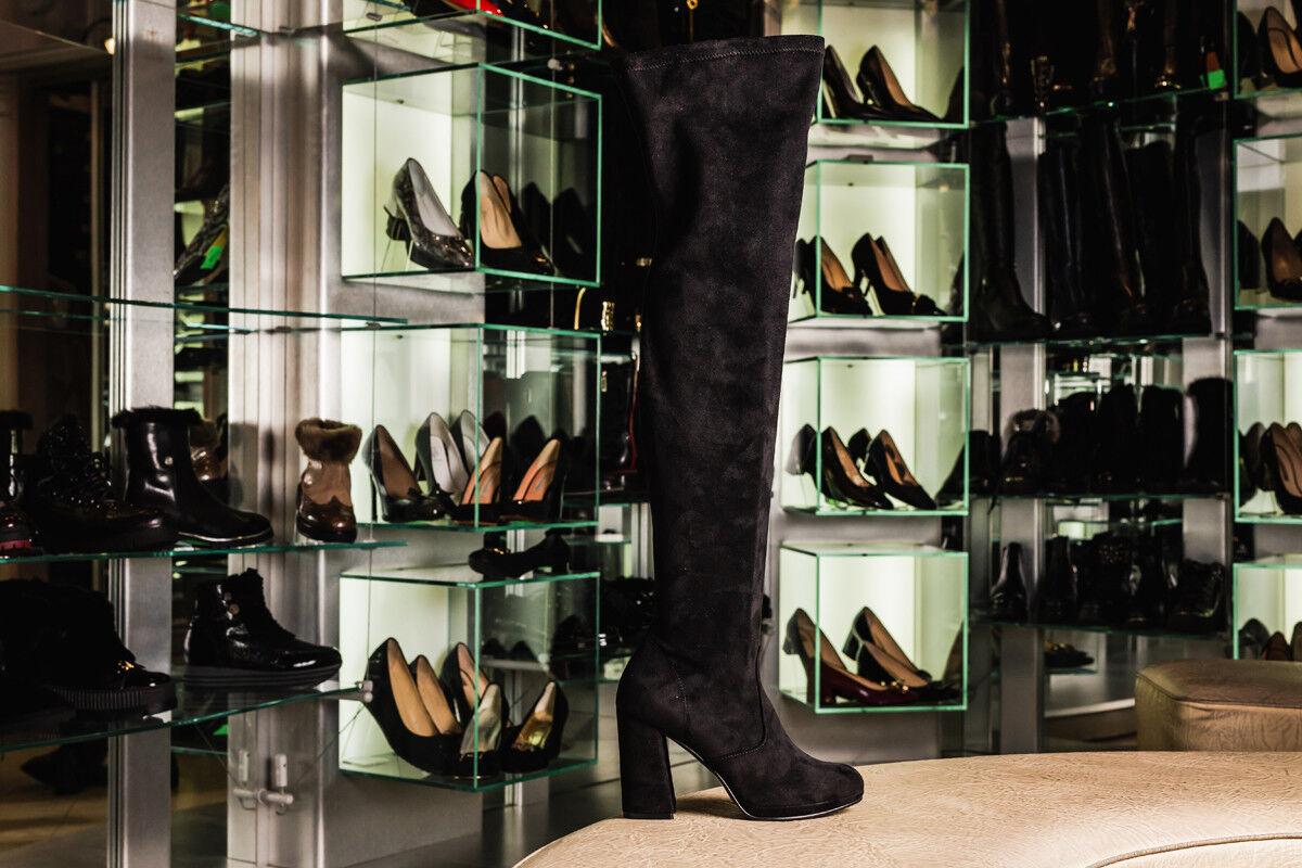 Обувь женская Nila & Nila Сапоги женские 5026 - фото 1