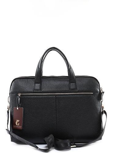 Магазин сумок Galanteya Сумка мужская 20618 - фото 3