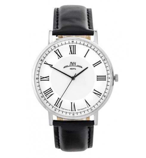 Часы Луч Мужские часы 71731768 - фото 1