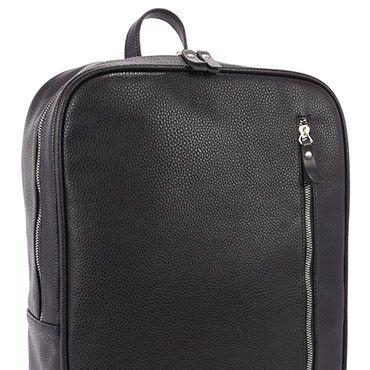 Магазин сумок Galanteya Рюкзак молодежный 15217 - фото 1
