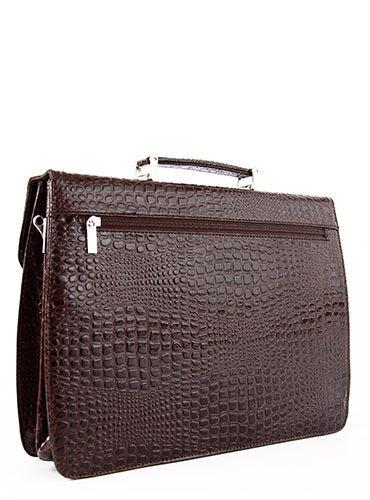 Магазин сумок Galanteya Портфель мужской 35608 - фото 2