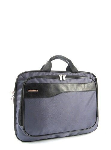 Магазин сумок Galanteya Сумка для ноутбука 19214 - фото 1