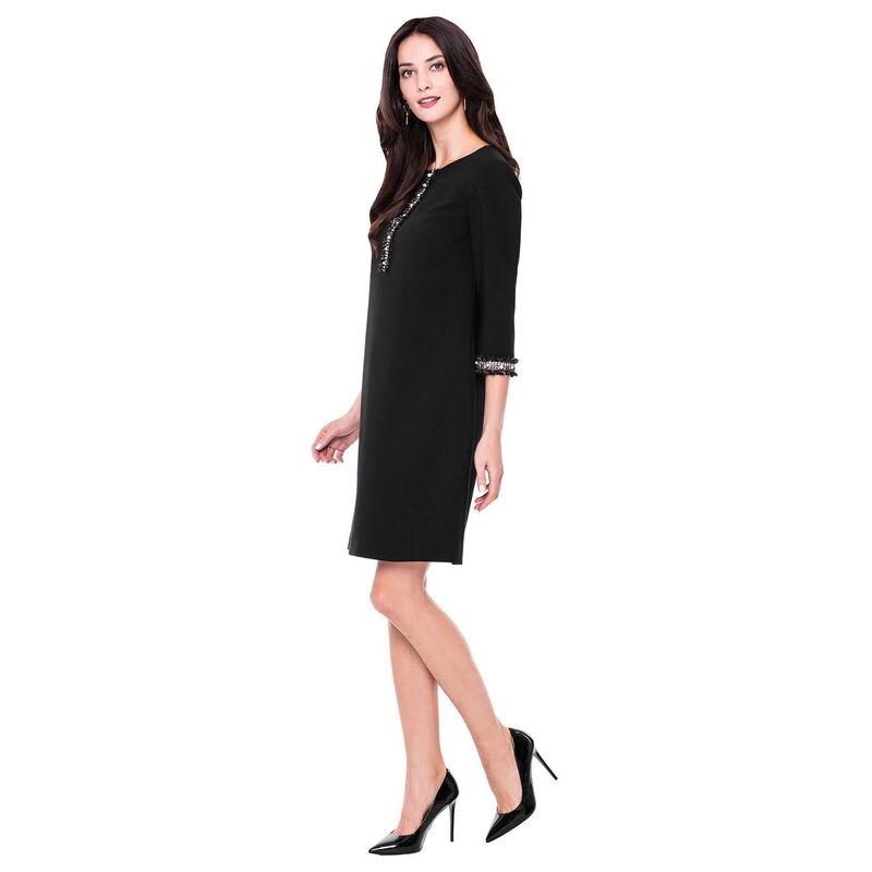 Платье женское L'AF Платье Meg 3A6L - фото 1