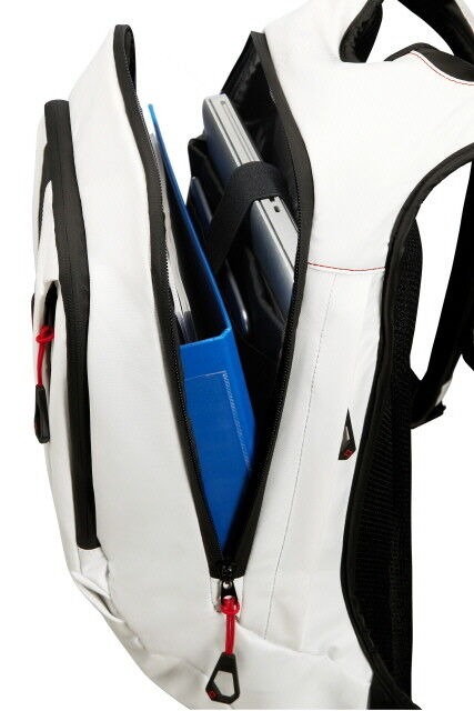 Магазин сумок Samsonite Рюкзак Paradiver Light 01N*05 003 - фото 4
