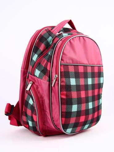 Магазин сумок Galanteya Рюкзак школьный 910 - фото 2