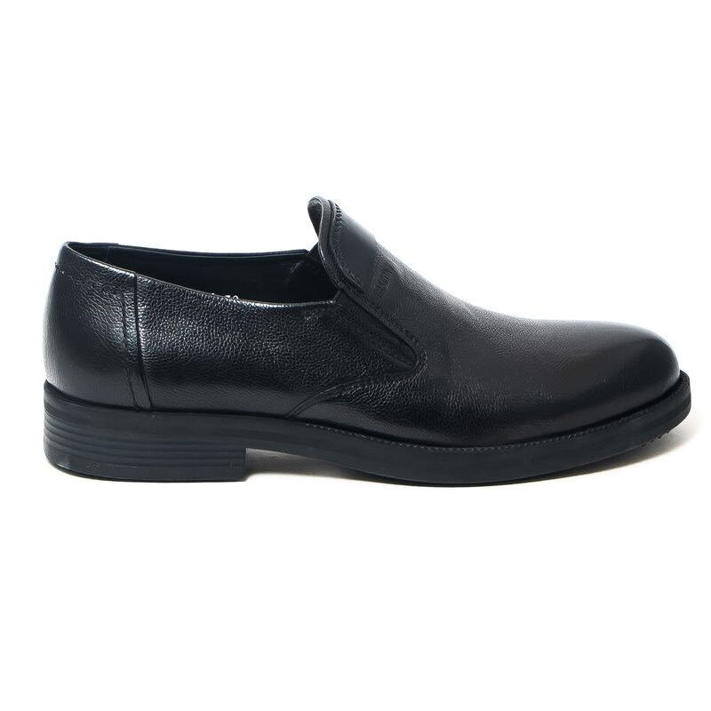 Обувь мужская BASCONI Туфли мужские 3A7701-J - фото 1