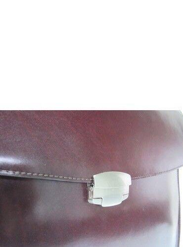 Магазин сумок Galanteya Портфель мужской 26913 - фото 2