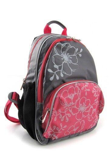 Магазин сумок Galanteya Рюкзак школьный 515 - фото 1