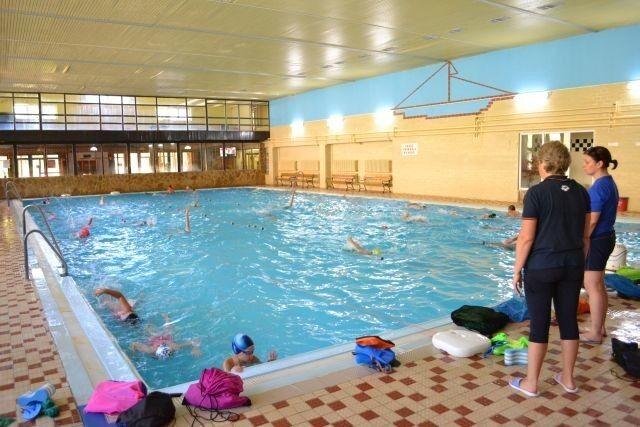 Туристическое агентство Боншанс Молодёжный тур в Словакию, Дриеница, лагерь «Яворна» с программой «Лайфхаки» - фото 8