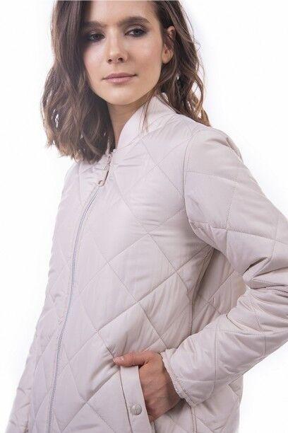 Верхняя одежда женская SAVAGE Пальто женское арт. 915114 - фото 2