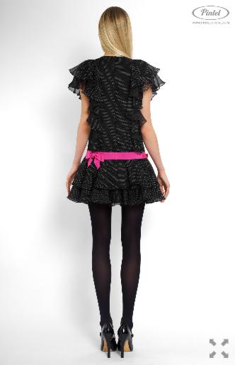 Платье женское Pintel™ Платье Thierrytta - фото 3