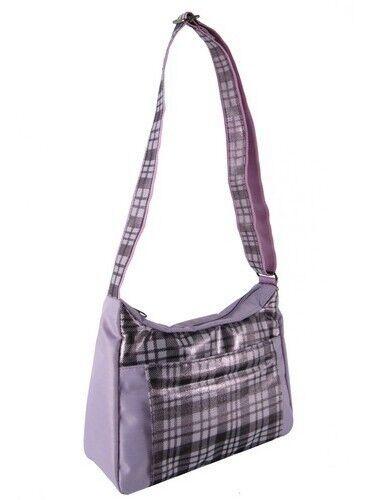 Магазин сумок Galanteya Сумка детская 18310 - фото 1